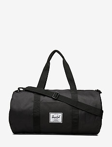 Sutton Mid Volume - tassen - black