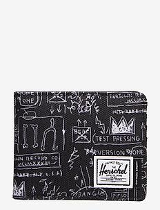 Roy + Coin-Basquiat Beat Bop - BASQUIAT BEAT BOP