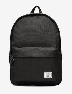 Classic - bags - black