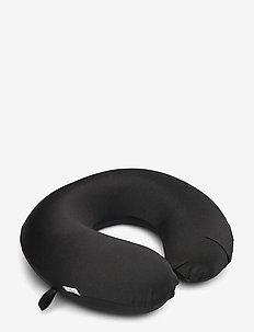 Memory Foam Pillow - resetillbehör - black