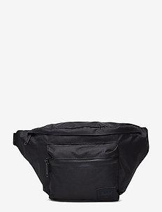 Seventeen Light - bum bags - black