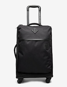 Highland Small - suitcases & accessories - black
