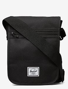 Lane Small-Black - torby na ramię - black