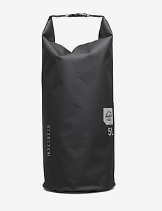 Dry Bag 5L-Black - BLACK