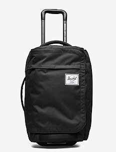 Wheelie Outfitter 30L - koffers - black