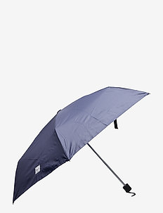 Triple Stage Umbrella-Peacoat/Black - PEACOAT/BLACK