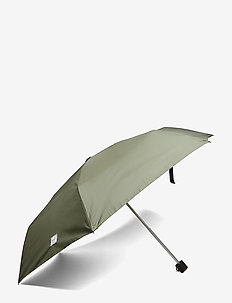 Triple Stage Umbrella-Dark Olive/Peacoat - DARK OLIVE/PEACOAT