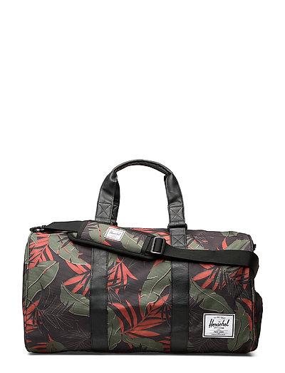 Novel Bags Weekend & Gym Bags Bunt/gemustert HERSCHEL