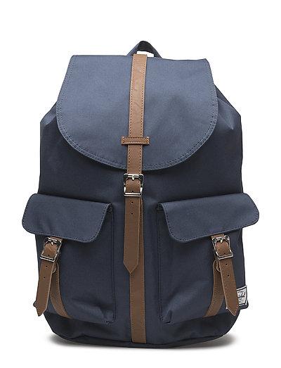Dawson Rucksack Tasche Blau HERSCHEL