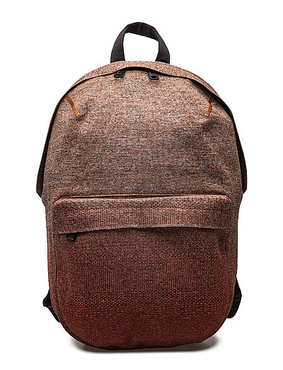 Apex Lawson backpack - ORANGE MULTI