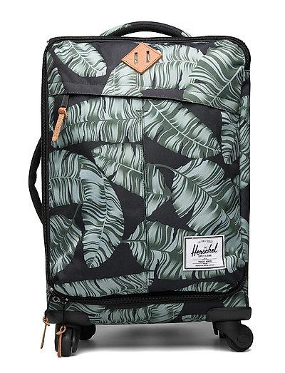 Highland Bags Weekend & Gym Bags Bunt/gemustert HERSCHEL