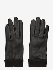 Hestra - Idun - accessoires - black - 0