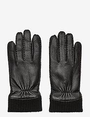 Hestra - Vale - accessoires - black - 0