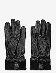Hestra - Vale - accessoires - black - 1