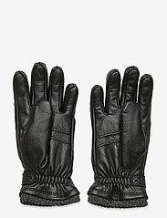 Hestra - Utsjö - accessoires - black - 1