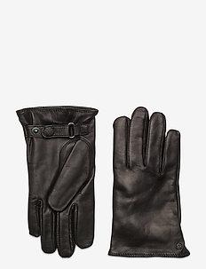 Åsa - handschoenen - black