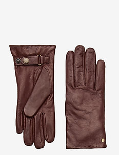 Åsa - accessoires - brown