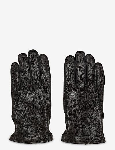 Frode - accessoires - black