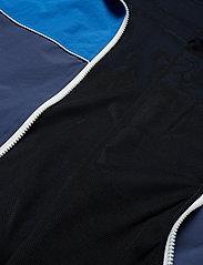 Hi-Tec - HT OTTO - kurtki-wiosenne - strong blue/tr navy - 7