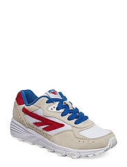 HT SHADOW TL CORPWHITE/RED/ROYAL - CORPWHITE/RED/ROYAL