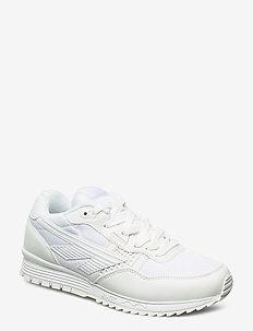 HT BW 146 WHITE - WHITE