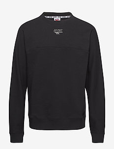 HT HARAK - sweatshirts - stretch limo