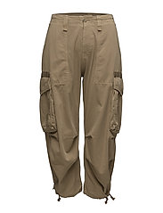 Hilfiger Collection - Cargo Pant