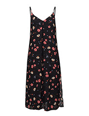 Tommy Jeans - Thdw Long Strappy Dress 26
