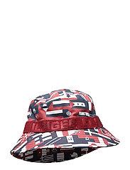 97b611a4 Hatter   Kjøp online fra de største butikkene