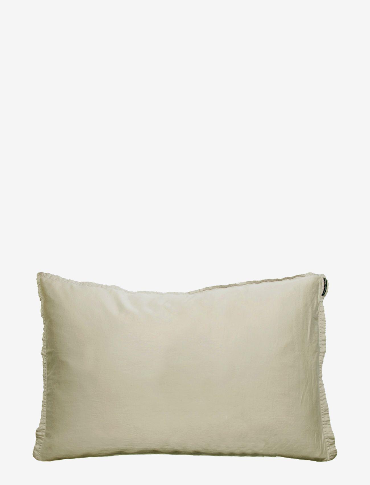 Himla - Soul of Himla Pillowcase - pudebetræk - sabre - 0