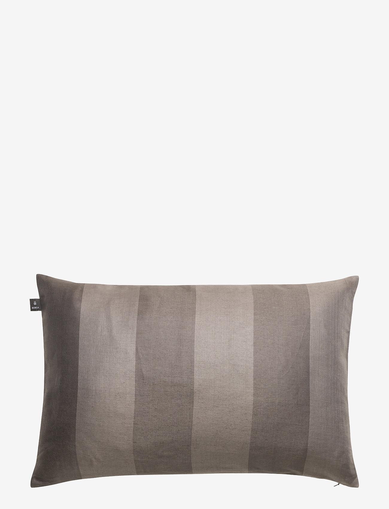 Himla - Herring Cushion cover - kuddar - woods - 0