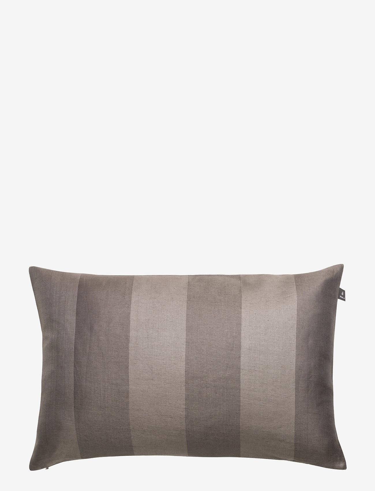 Himla - Herring Cushion cover - kuddar - woods - 1