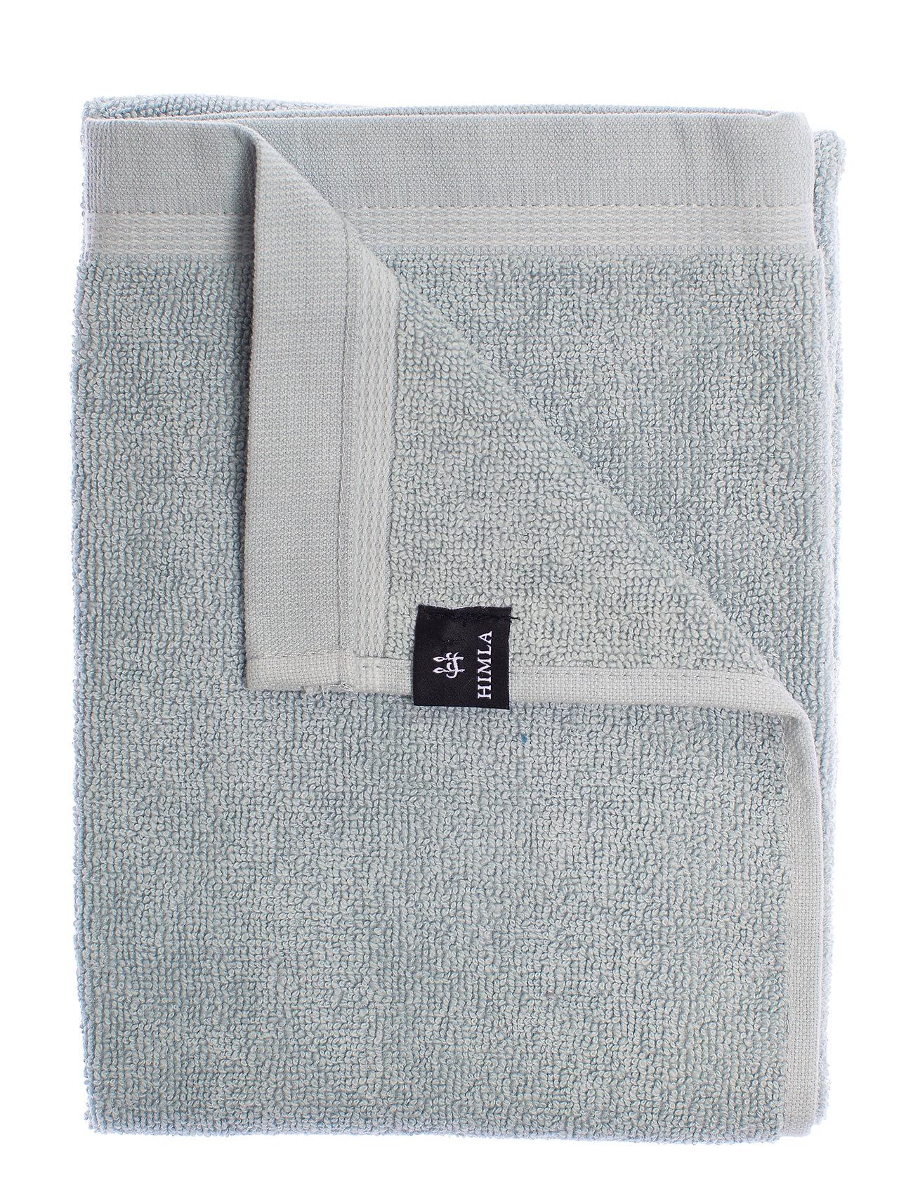Himla Lina towel - COOL