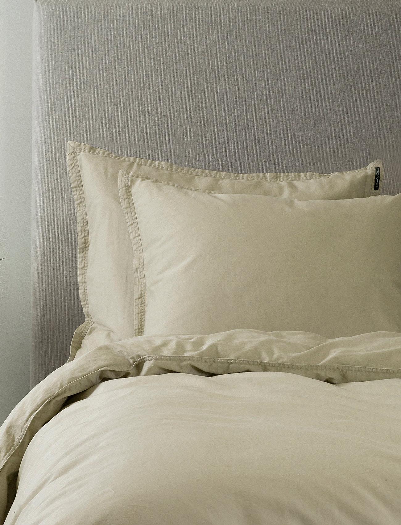 Himla - Soul of Himla Pillowcase - pudebetræk - sabre - 1