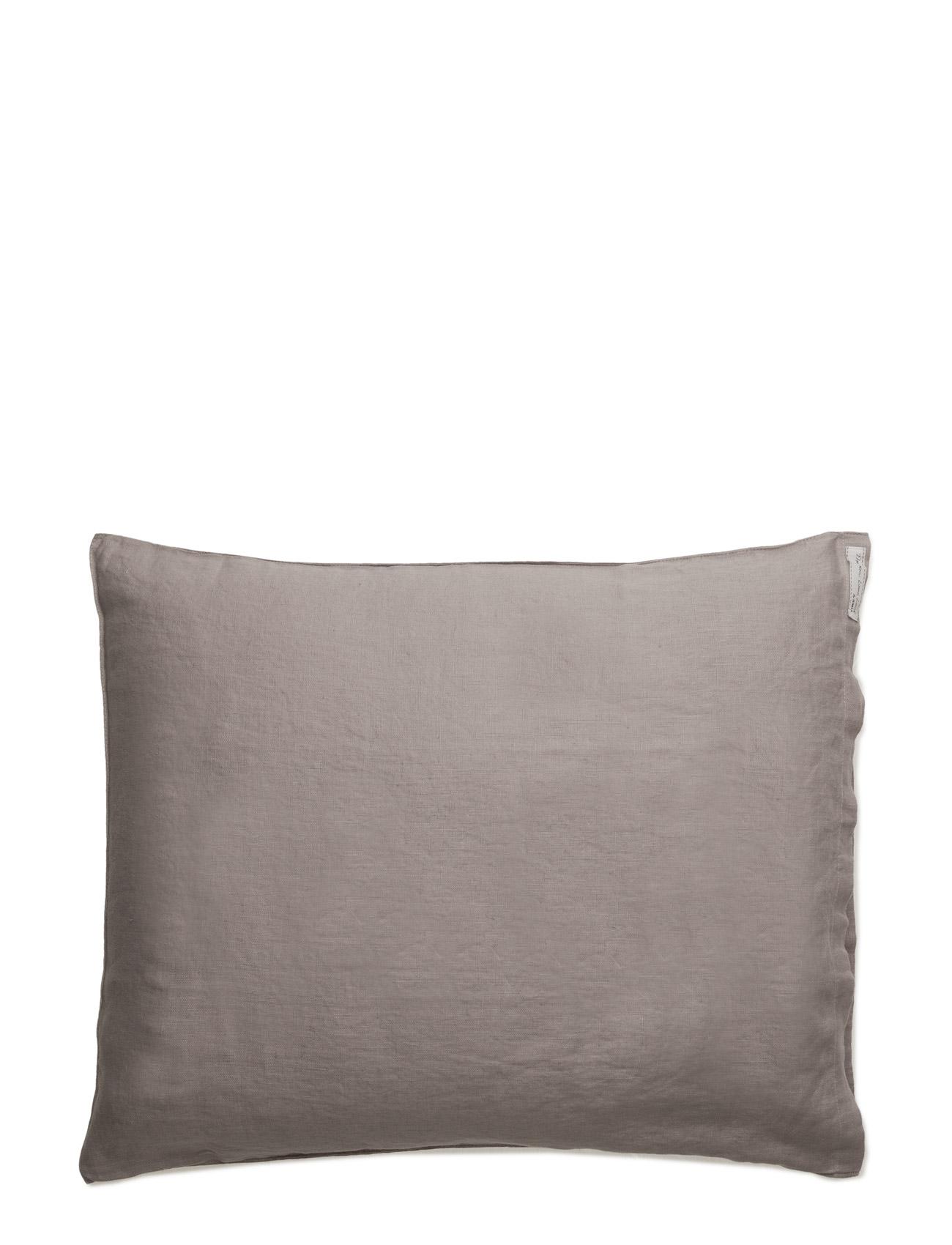 Himla Sunshine Pillowcase Sovrum