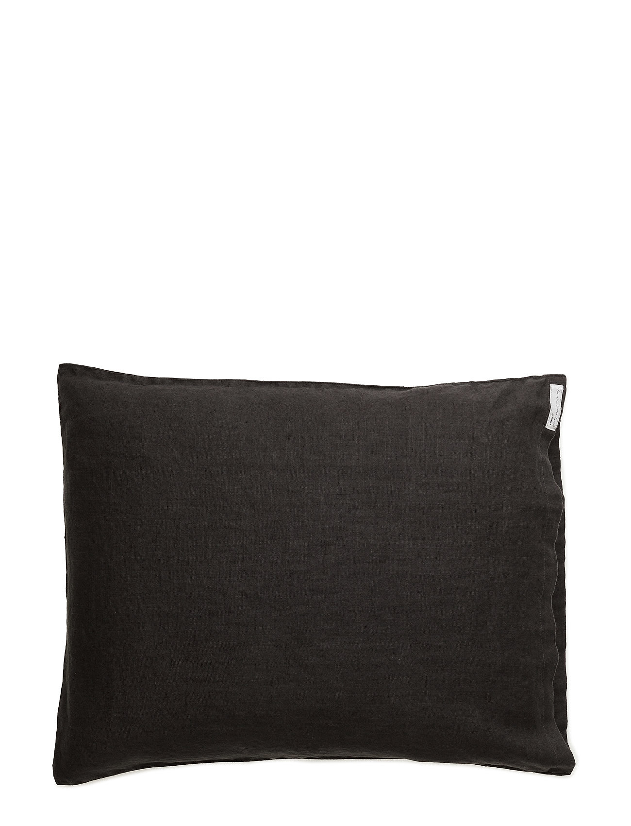 Himla Sunshine Pillowcase - KOHL