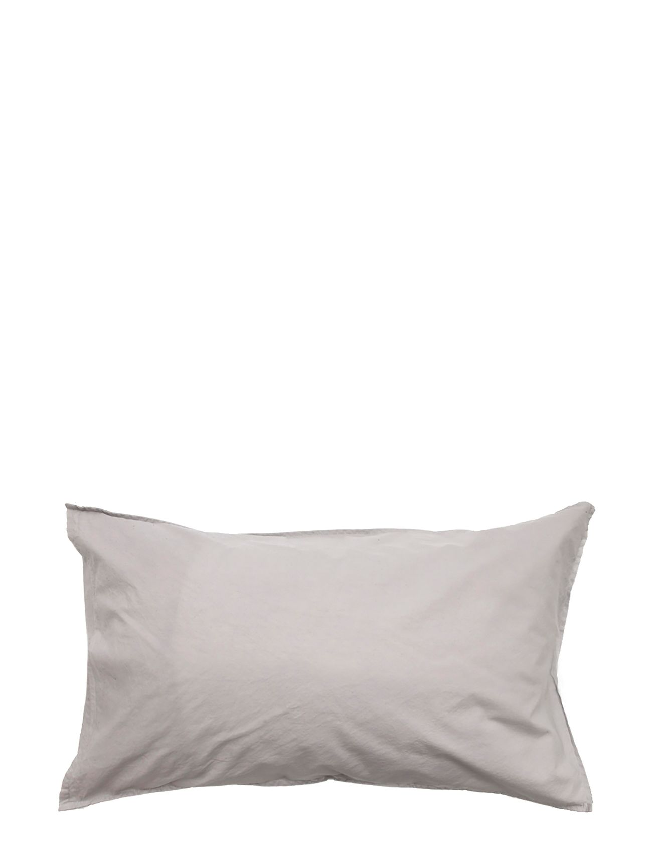 Himla Hope Plain Pillowcase - CLEAN