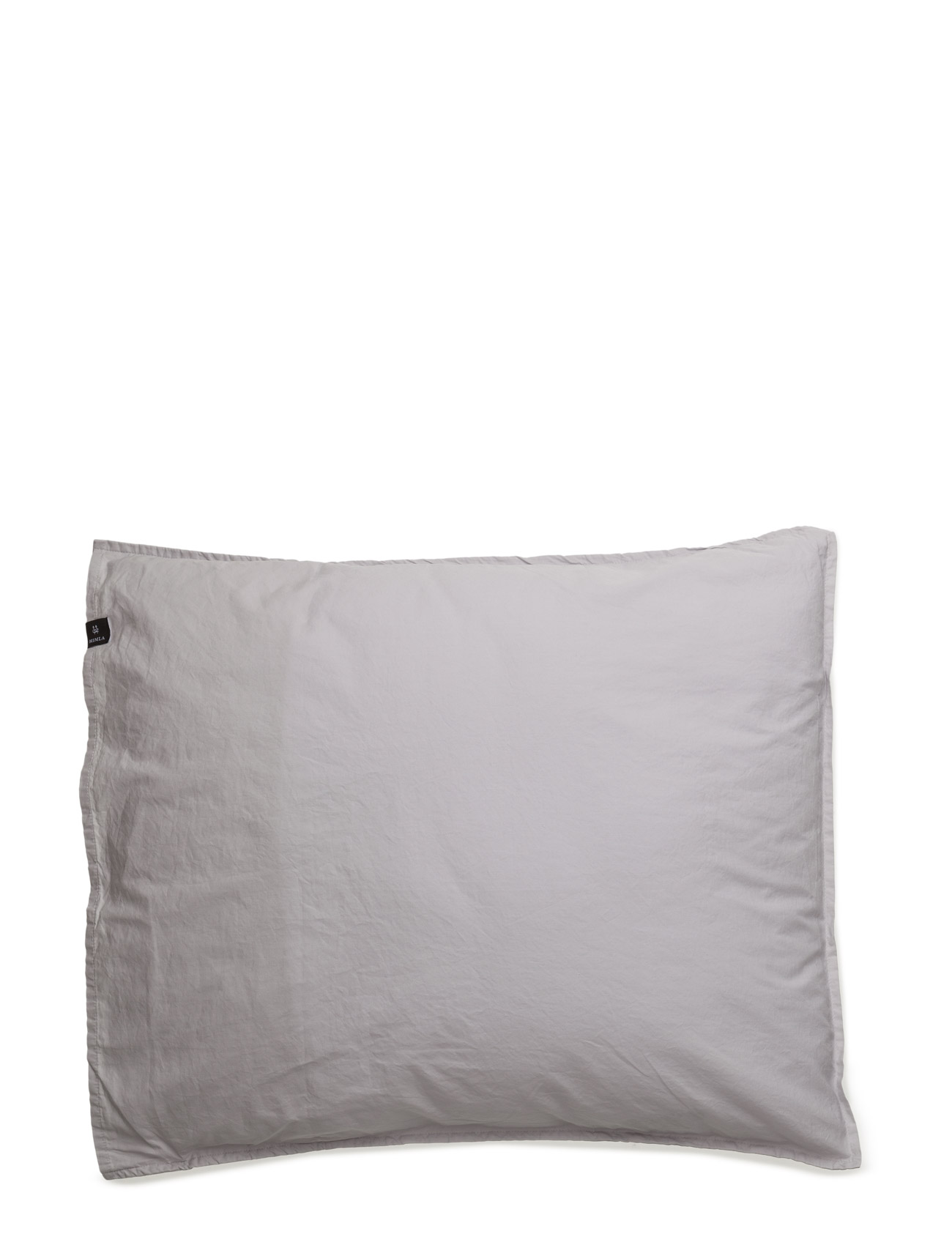 Himla - Hope Plain Pillowcase - pudebetræk - clean - 1