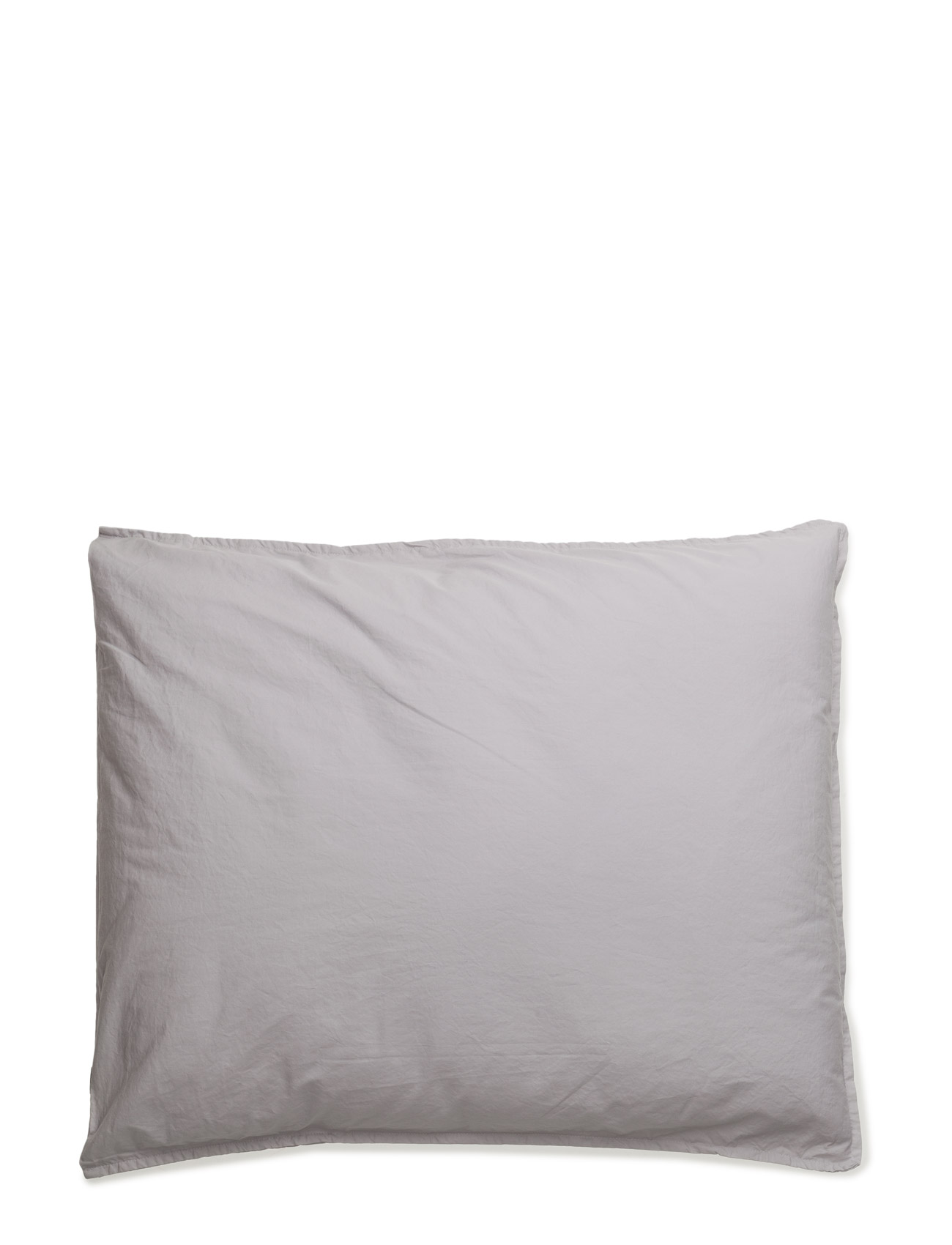 Himla Hope Plain Pillowcase