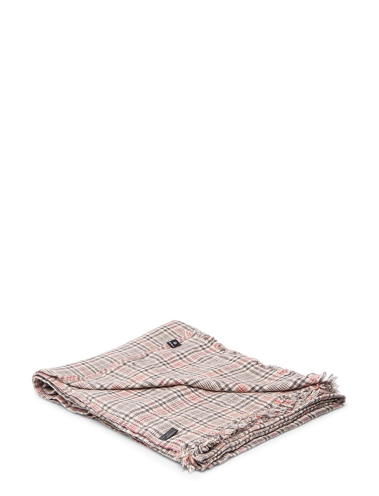 Himla Urban Soul Pillowcase - NATURAL