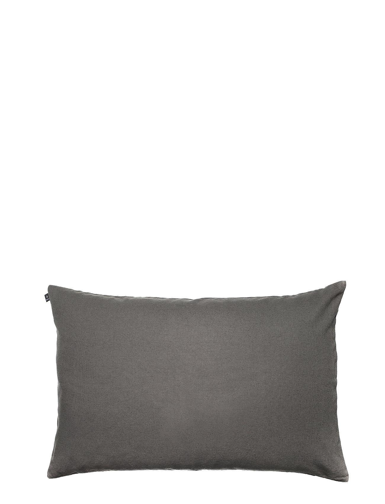 Himla Weekday Cushion - CHARCOAL
