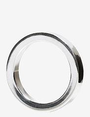 Vasa Napkin Ring - SILVER