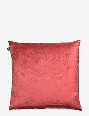 Himla - Ventura Cushion - rouge - 0