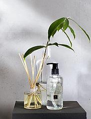 Himla - Pure Senses Liquid Soap - handtvål - natural linen - 0