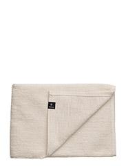 Ella Towel - NATURAL