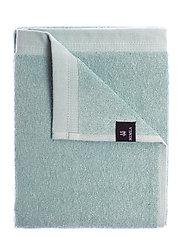 Lina towel - BALANCE