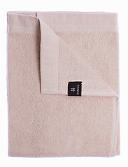 Lina towel - ROSE