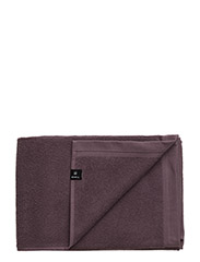 Lina towel - FIG