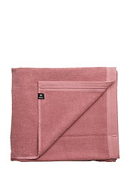 Lina Bath towel - LOVELY