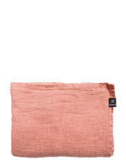 Fresh Laundry Waffle towel - COMMITTED